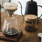 おすすめ!カルディとスタバと無印良品のコーヒーを保存するキャニスター!