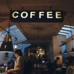 大人気!最新のパナソニックの全自動コーヒーメーカー NC-A57を完全解説!