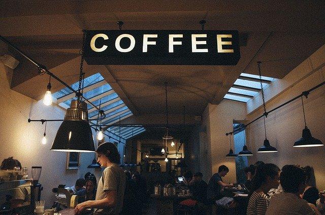 コーヒーインストラクター目線でバリュミューダのコーヒーメーカー「BALMUDA The Brew」を見てみた