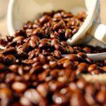 買うのちょっと待って!注意すべき全自動コーヒーメーカー