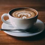 初心者から中上級者になるための簡単なコーヒーの淹れ方と考え方