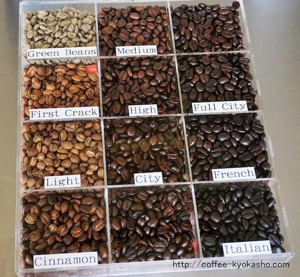全国のコーヒーを飲んできた業界の私が絶対におすすめしたい、カフェ、スペシャリティーコーヒー店5選