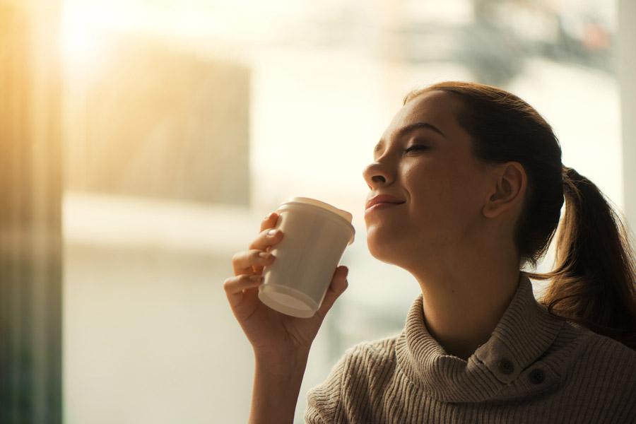 シナモンコーヒーはまさに至高!ダイエットにも効く使い方や効果を紹介